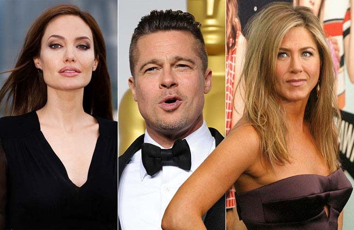 what-really-went-wrong-between-brad-and-angelina_2