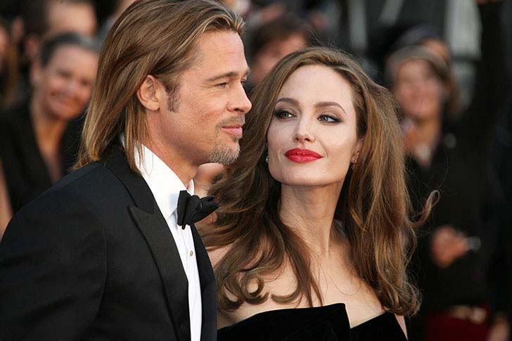 what-really-went-wrong-between-brad-and-angelina_5