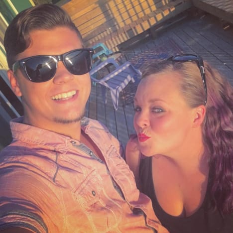 catelynn-lowell-with-tyler-baltierra-photo.png