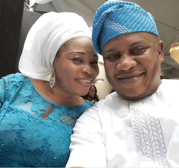 Tope-Alabi-I-am-always-the-first-to-apologize-to-my-husband